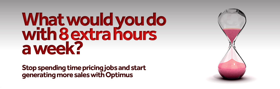 What would you do with an Extra 8 Hours a Week?