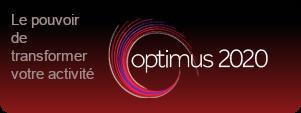 Optimus 2020