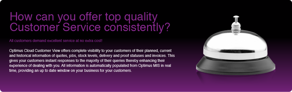 How can you offer top quality Customer Service consistently?